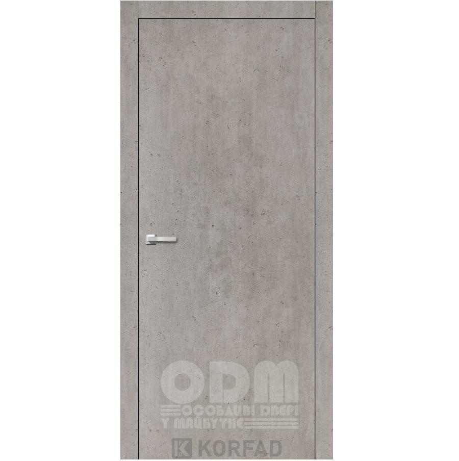 Лайт бетон инъекционный строительные раствор